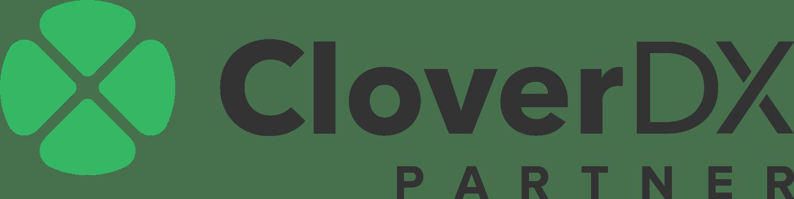 CloverDX_partner_logo